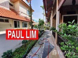 6 Bedrooms House for sale in Bayan Lepas, Penang Bayan Lepas