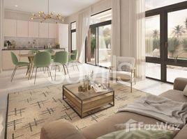 2 Bedrooms Property for sale in Al Jurf, Abu Dhabi AlJurf SHADEN VILLAS 2,3,& 4 Bed villas