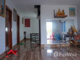 6 Bedrooms House for rent in Svay Dankum, Siem Reap Other-KH-63155