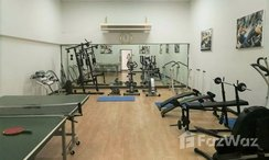 Photos 3 of the Communal Gym at Beverly Tower Condo