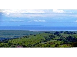 N/A Land for sale in , Puntarenas Ciudad Cortes, Puntarenas, Address available on request