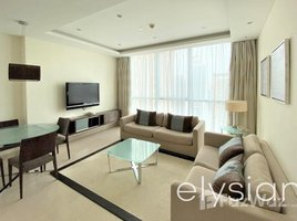 1 chambre Appartement a vendre à Lake Almas West, Dubai Bonnington Tower