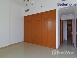 1 Bedroom Apartment for sale in Dream Towers, Dubai Dream Tower 1