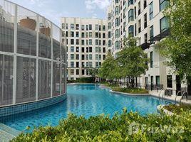 1 Bedroom Condo for sale in Samrong Nuea, Samut Prakan Unio Sukhumvit 72