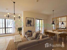2 غرف النوم عقارات للإيجار في Rimal, دبي Rimal 3