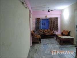 Gujarat Ahmadabad Ambli-Bopal Road 2 卧室 住宅 售