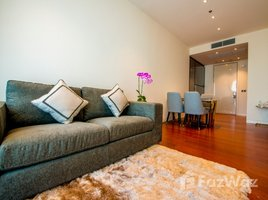 1 Bedroom Condo for rent in Khlong Tan Nuea, Bangkok Khun By Yoo