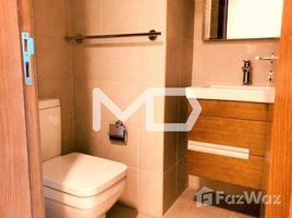 阿布扎比 Al Bandar Al Hadeel 2 卧室 住宅 售