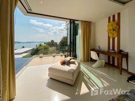 4 Bedrooms Villa for sale in Pa Khlok, Phuket Sunrise Ocean Villas