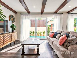 4 Bedrooms House for sale in Khuan Lang, Songkhla Harry Patio