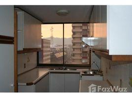 3 Habitaciones Apartamento en alquiler en Nueva Imperial, Araucanía Temuco