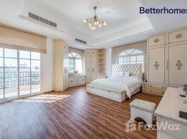 5 Bedrooms Villa for sale in , Dubai Umm Al Sheif Villas