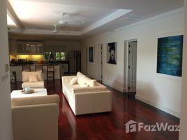 5 Bedrooms Villa for sale in Choeng Thale, Phuket Lakewood Hills Villa