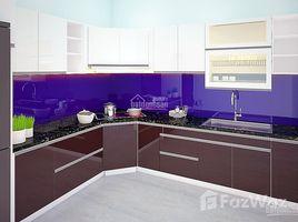 3 Bedrooms House for sale in Ward 13, Ho Chi Minh City 521/98/5 CMT8, Q10. Chính chủ bán nhà 3.63x13m, 2 lầu, 6,9 tỷ
