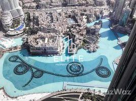 2 Bedrooms Apartment for sale in Burj Khalifa Area, Dubai Burj Khalifa