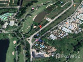 N/A Land for sale in Bang Phra, Pattaya Land For Sale In Bang Lamung Chonburi