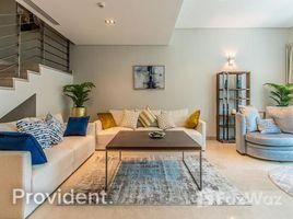 4 chambres Villa a vendre à Bay Central, Dubai Bay Central West
