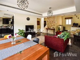 3 Bedrooms Villa for sale in Oasis Clusters, Dubai Brand new Exclusive Listing | Upgraded + Extended