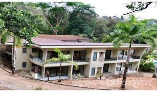 2 Habitaciones Propiedad en venta en , Puntarenas CAPUCHIN CONDOMINIUM #4: Luxury apartment with a view to River