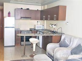 Studio Apartment for sale in , Dubai Binghatti Apartments