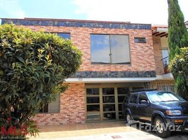 4 Bedrooms House for sale in , Antioquia STREET 77A SOUTH # 55 110, La Estrella, Antioqu�a