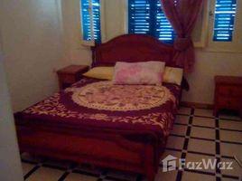 Tanger Tetouan Na Martil شقة للبيع ملكية 80 متر مربع 80 مليون ب تجزءة كريمة مرمار مرتيل 2 卧室 住宅 售