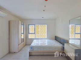 Studio Condo for rent in Bukkhalo, Bangkok Aspire Sathorn-Thapra