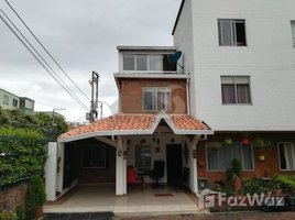 4 Bedrooms House for sale in , Santander CARRERA 23 NO. 57-160 PASEO DEL ALMENDRALEJO INT 2, Floridablanca, Santander