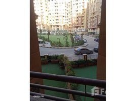 2 Bedrooms Apartment for sale in New Maadi, Cairo Al Forsan City