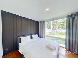 2 Bedrooms Condo for rent in Nong Kae, Hua Hin Baan Sansaran Condo
