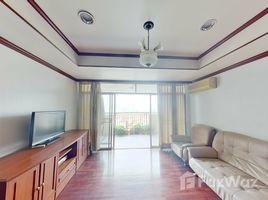 ขายคอนโด 2 ห้องนอน ใน คลองเตย, กรุงเทพมหานคร มอนเทอเรย์ เพลส