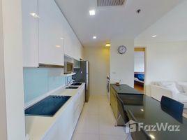 2 Bedrooms Condo for rent in Thung Mahamek, Bangkok Amanta Lumpini