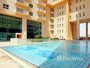 1 Bedroom Apartment for rent at in Centrium Towers, Dubai - U820976