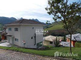 N/A Land for sale in Barra Da Tijuca, Rio de Janeiro Teresópolis, Rio de Janeiro, Address available on request