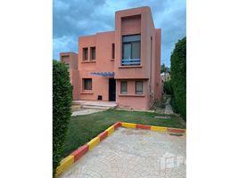 2 غرف النوم فيلا للبيع في , As Suways For sale Villa with pool - Cancun - Ain Sokhna