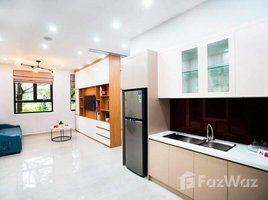 3 Bedrooms Condo for sale in Phong Phu, Ho Chi Minh City Saigon Intela