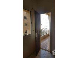 3 غرف النوم شقة للإيجار في NA (Temara), Rabat-Salé-Zemmour-Zaer Location un appatement a wifak