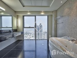 3 Bedrooms Apartment for sale in Central Park Tower, Dubai Central Park Tower at DIFC by Deyaar