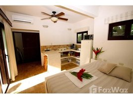 5 Bedrooms Apartment for sale in , Guanacaste Sol Set: Modern design meets contemporary living!