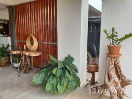 2 chambres Villa a vendre à Ko Yao Noi, Phangnga An Pao Beach Residence