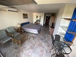 Studio Condo for sale in Nong Prue, Pattaya Pattaya Hill Resort