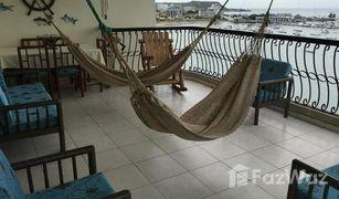 4 Bedrooms Property for sale in Salinas, Santa Elena El Conquistador Rental : Spend Your Seasons In The Sun!