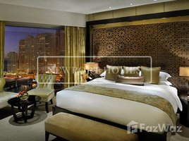 Studio Apartment for sale in , Dubai The Address Dubai Marina