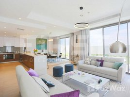 3 Bedrooms Townhouse for rent in Yas Acres, Abu Dhabi The Cedars