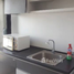 Studio Condo for rent in Lat Yao, Bangkok Premio Vetro