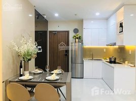 2 Bedrooms Condo for sale in Phuoc Long B, Ho Chi Minh City Căn hộ Ricca Quận 9