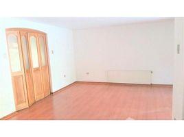 3 Bedrooms House for sale in San Jode De Maipo, Santiago La Reina