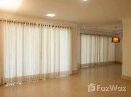 6 Quartos Casa à venda em Lago Norte, Distrito Federal 6 Bedroom House for Sale, 410 m² for R $ 2,600,000