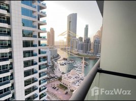 1 Bedroom Apartment for sale in , Dubai Escan Tower