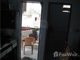 Gujarat Ahmadabad opp. Indraprasth 4 2 卧室 住宅 售